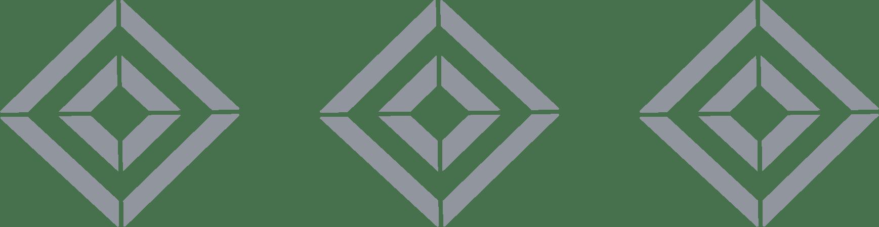CC Diamond Divider 3