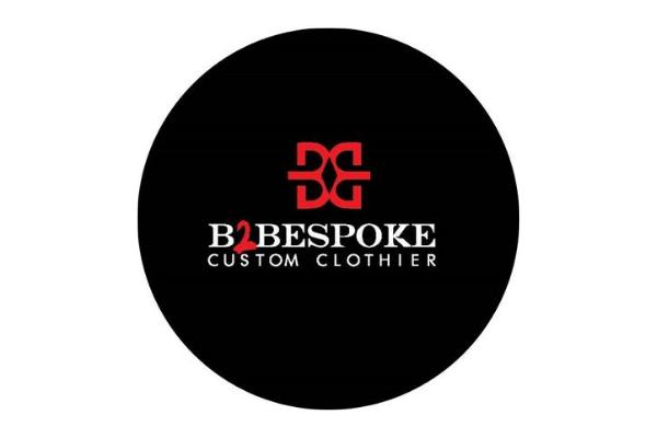 CC Vendor Partnership Logos