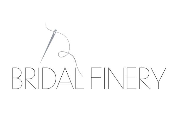 CC Vendor Partnership Logos (4)