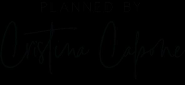 CC -Logo Black 2